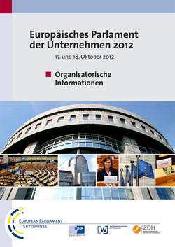 Titel-EPdU2012