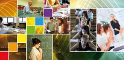 Matrix-Hochschulumfrage