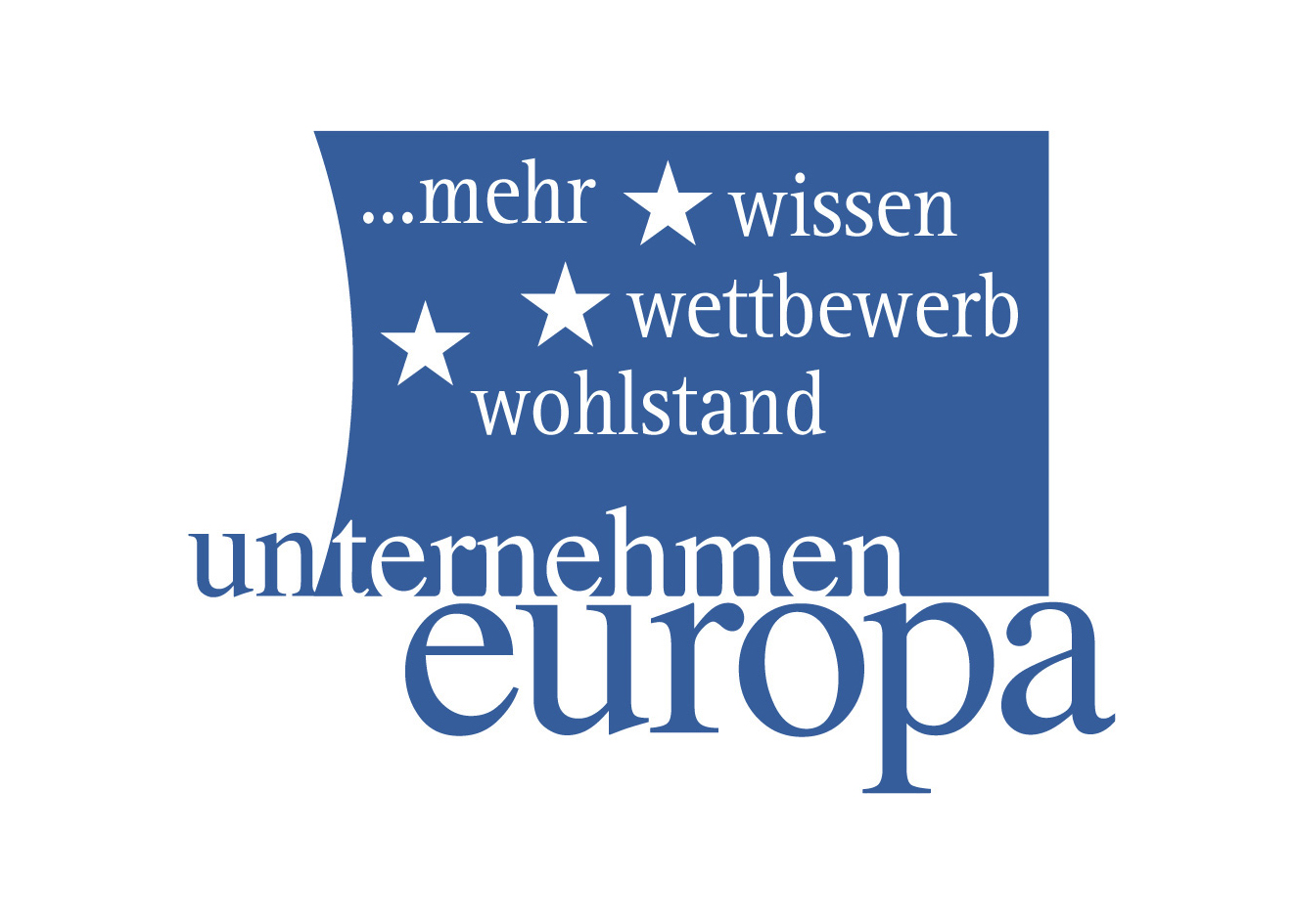 Unternehmen Europa