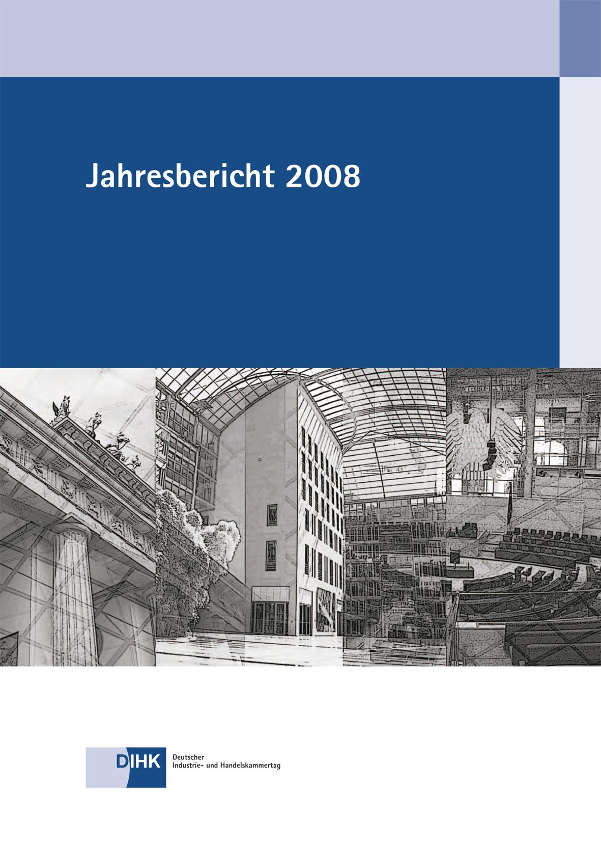 Titel-JB2008