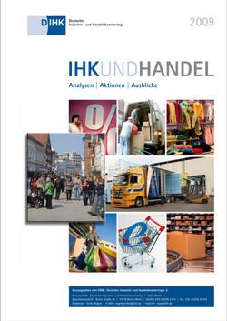 News-IHKundHANDEL