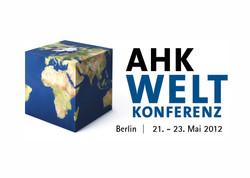 AHK-WK2012