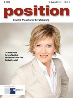 Titel-position-3-2012