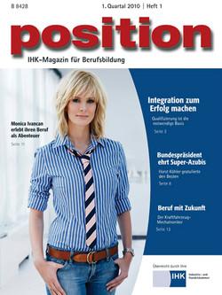 Titel-position-1-2010_bearbeitet-1