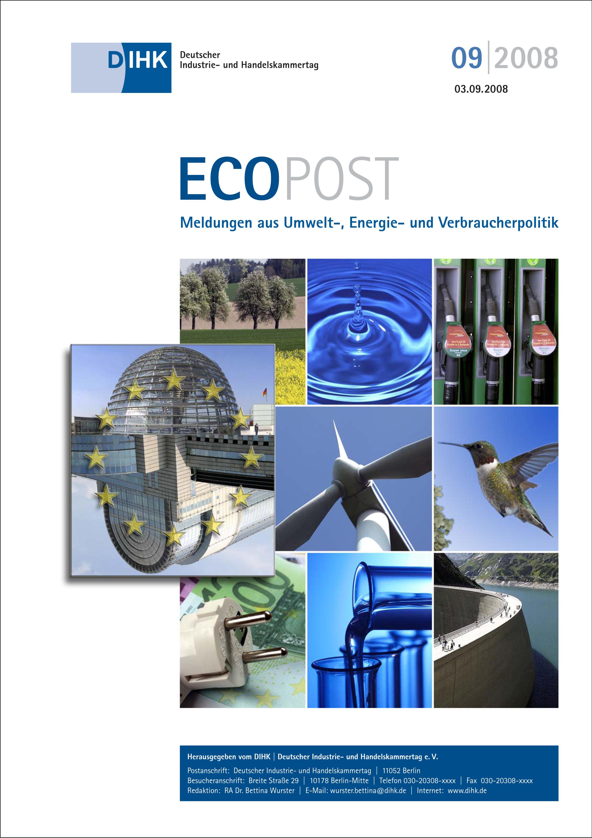 News-ECOpost