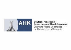 AHK-Algerien