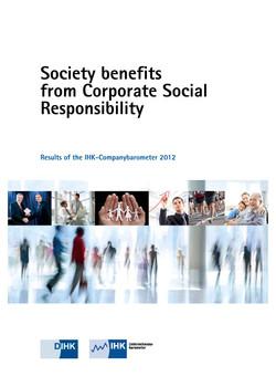 Titel-CSR