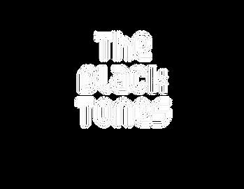 TheBlackTonesTransparent2.png
