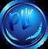 logo macup PLK_n11.png