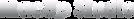 logo macup KK6.png