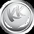 logo macup KK5.png