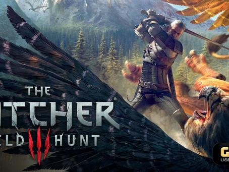 หลังจากซีรีส์ The Witcher ออกฉายทาง Netflix The Witcher 3: Wild Hunt มีผู้เล่นกลับมาเล่นร่วม 50,000