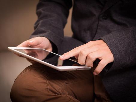 เลือกใช้ iPad รุ่นไหนดีนะ ให้คุ้มและเหมาะกับเรา