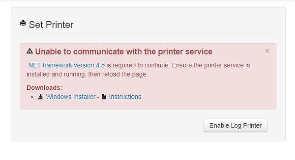 Printer Error.JPG
