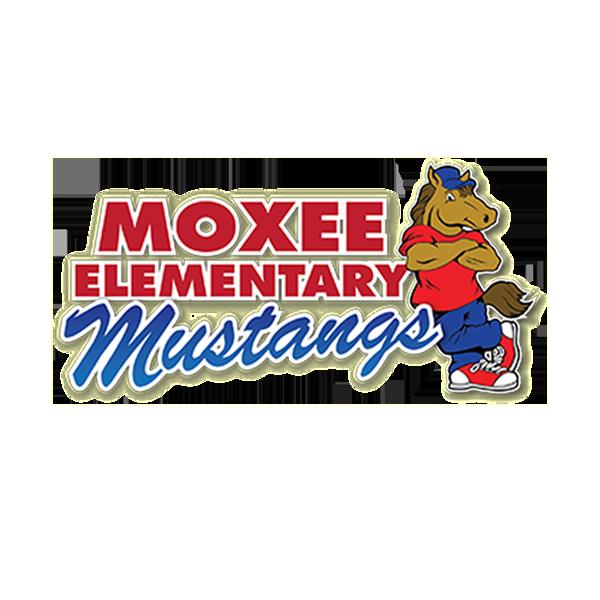 Moxee Logo