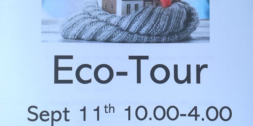 Eco-Tour