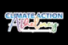 CAA logos final-08.png