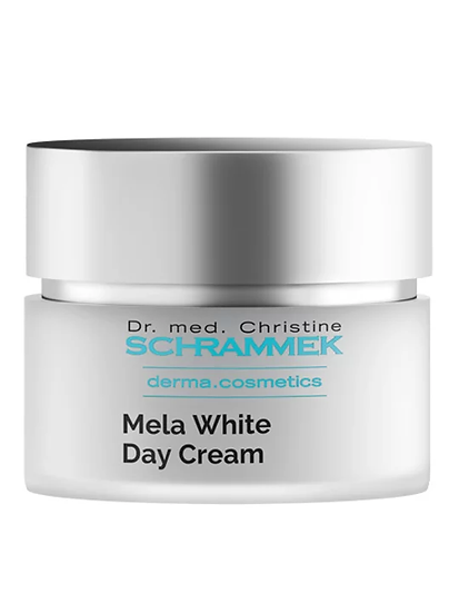 Mela White Day Cream - 50ml