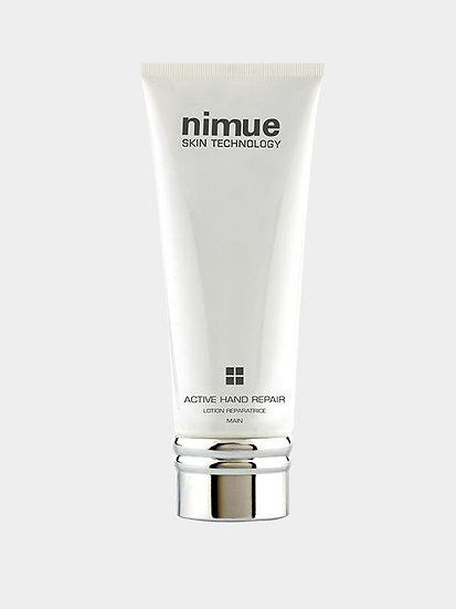 Nimue Anti-Ageing Hand Cream - 100ml