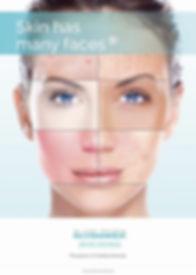 Ad-A4-derma.cosmetics-Face-EN-X3.jpg