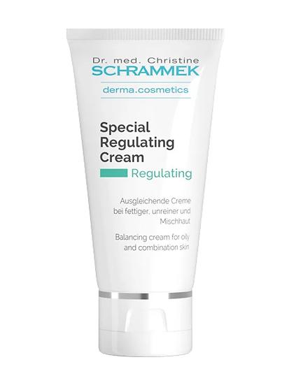 Special Regulating Cream - 50ml