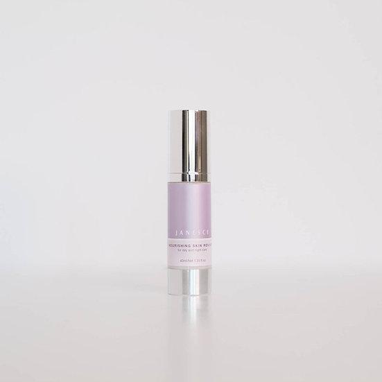 Nourishing Skin Reviver - 40ml