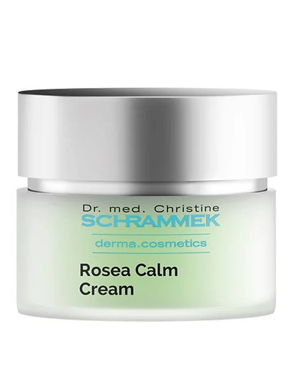 Rosea Calm Cream - 50ml