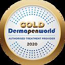 Dermapen-ATP-Badge-e1565150744810.png