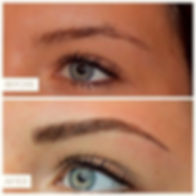 29f26f5d86e409ae41d41b0d5bcb1443--permanent-tattoo-permanent-eyebrows_edited_edited.jpg