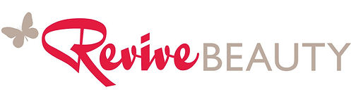 Revive-Beauty-Logo-web-2.jpg
