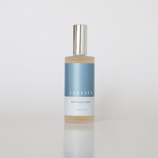 Soothing Mist - 100ml