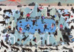 skate_smaller.jpg