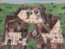 unbuild_smaller.jpg