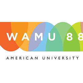 WAMU 88 American University