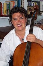 c w cello 1.jpg