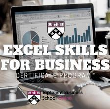 Toptalent Business School
