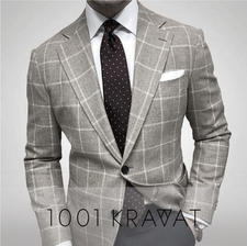 1001 Kravat