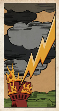 TAROT BOLT copy.jpg