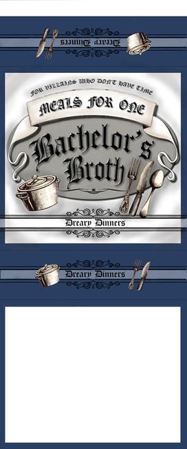 bachelors broth.jpg