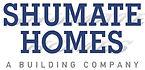 Shumate Homes Logo.jpg