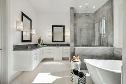 017_Master Bathroom