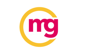 MEDIA GIRLS NETWORK LOGO_MGN Symbol (1).