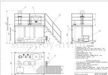 БПР-10 Блок приготовления растворов_page