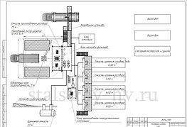 РСУ -200 Компоновочная схема (1).jpg