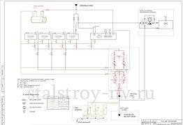 РСУ-200 Гидравлическая схема (1).jpg