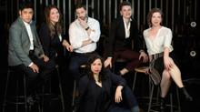 Drama League DirectorFest in Variety!