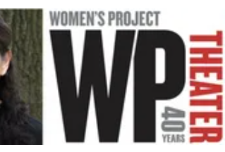 WP Theater Announces Two New Artistic Hires: Rebecca Martinez and Cori Thomas