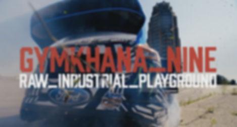 Gymkhana-Nine-1-e1473770370796_edited.jp
