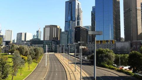 Termina em Melbourne o mais longo lockdown do mundo