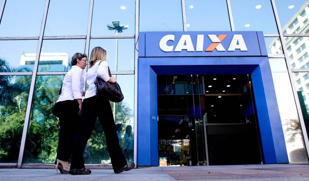Caixa anuncia abertura de novo PDV e prevê 3,5 mil desligamentos